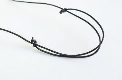 画像2: Hender Scheme (エンダースキーマ)  key neck holder [3-colors]