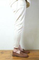 画像3: AUGUSTE-PRESENTATION (オーギュストプレゼンテーション) 5PK TAPERED PANTS S/S  [KINARI] (3)