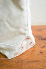 画像8: Hender Scheme (エンダースキーマ)  campus bag small  [natural] (8)