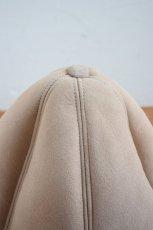 画像4: Hender Scheme (エンダースキーマ)  mouton tulip hat [3-colors] (4)