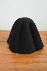 画像11: Hender Scheme (エンダースキーマ)  mouton tulip hat [3-colors] (11)