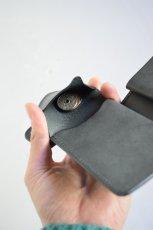 画像16: Hender Scheme (エンダースキーマ) wallet [4-colors] (16)