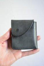 画像18: Hender Scheme (エンダースキーマ) wallet [4-colors] (18)