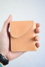 画像6: Hender Scheme (エンダースキーマ) wallet [4-colors] (6)