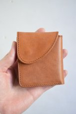 画像9: Hender Scheme (エンダースキーマ) wallet [4-colors] (9)