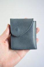 画像14: Hender Scheme (エンダースキーマ) wallet [4-colors] (14)