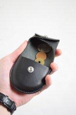 画像10: Hender Scheme (エンダースキーマ) coin case [2-colors] (10)