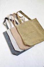 画像2: Hender Scheme (エンダースキーマ) pig bag M [4-colors] (2)