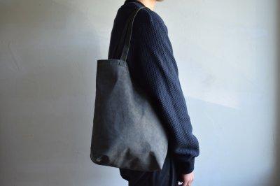 画像1: Hender Scheme (エンダースキーマ) pig bag M [4-colors]