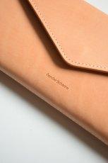 画像5: Hender Scheme (エンダースキーマ)  long wallet [3-colors] (5)