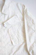 画像7: S H (エスエイチ) SH-FTGJ-001 [WHITE] (7)
