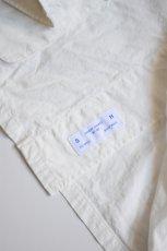 画像9: S H (エスエイチ) SH-FTGJ-001 [WHITE] (9)