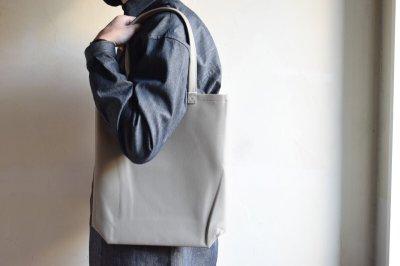 画像3: Hender Scheme (エンダースキーマ) cow bag M [3-colors]