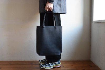 画像1: Hender Scheme (エンダースキーマ) cow bag M [3-colors]