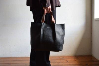 画像1: Hender Scheme (エンダースキーマ) piano bag medium [2-colors]