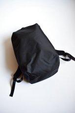 画像1: UNIVERSAL PRODUCTS (ユニバーサルプロダクツ) NEW UTILITY BAG 181-60909 [BLACK] (1)