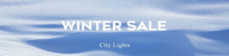 more winter sale