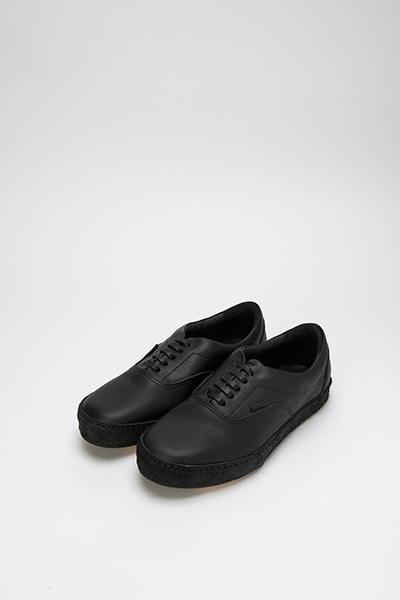 画像1: Hender Scheme (エンダースキーマ)  Manual Industrial Product 04 [black] (1)