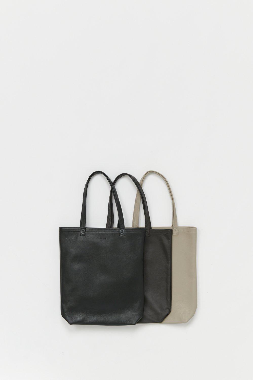画像1: Hender Scheme (エンダースキーマ) cow bag M [3-colors] (1)